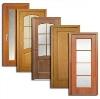 Двери, дверные блоки в Левокумском