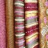 Магазины ткани в Левокумском