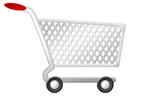 Интернет-магазин 5 Китов - иконка «продажа» в Левокумском